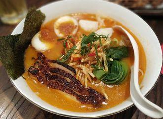 9 Ramen Halal di Jakarta yang Wajib Dicoba