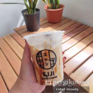 Foto review Ejji Coffee Corner oleh Rahel Moudy 1