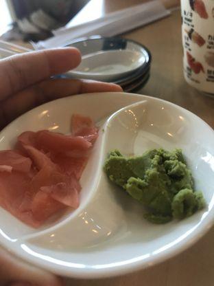 Foto 10 - Makanan di Haikara Sushi oleh WhatToEat