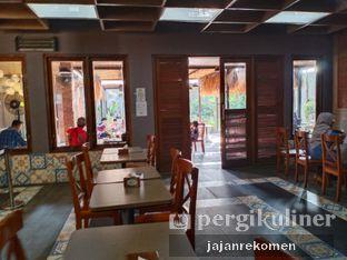 Foto review Bensunda oleh Jajan Rekomen 5