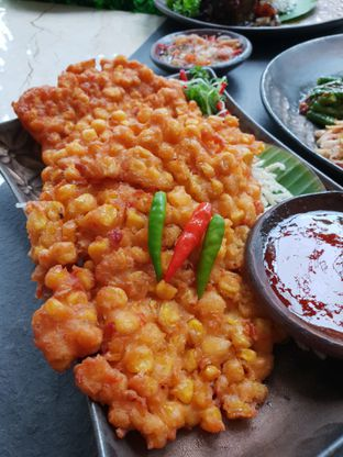 Foto 7 - Makanan di Amertha Warung Coffee oleh Ken @bigtummy_culinary