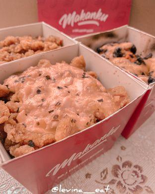 Foto 1 - Makanan di Makanku oleh Levina JV (IG : levina_eat )