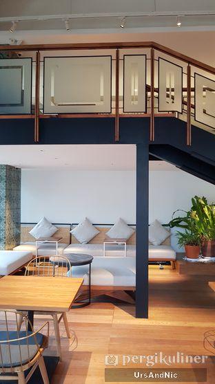 Foto 9 - Interior di Lumine Cafe oleh UrsAndNic