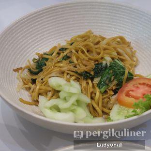 Foto 7 - Makanan di Madame Delima oleh Ladyonaf @placetogoandeat