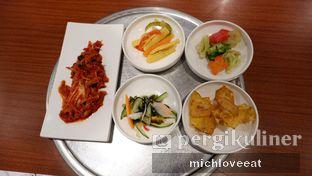 Foto 6 - Makanan di Maru (Gojumong) oleh Mich Love Eat