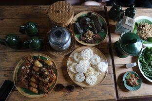 Foto review Dusun Bambu oleh Laura Fransiska 5