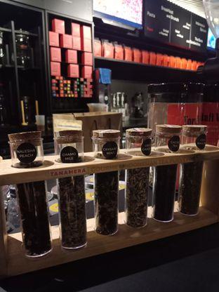 Foto 4 - Interior di Tanamera Coffee Roastery oleh Fensi Safan