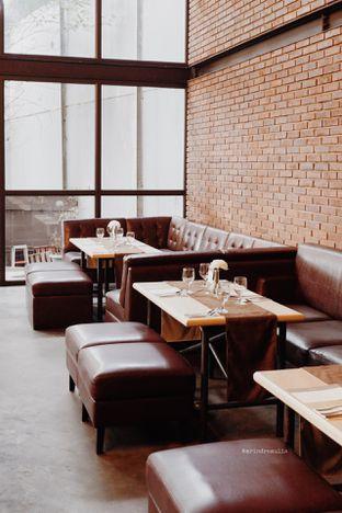 Foto 12 - Interior di Leon oleh Indra Mulia
