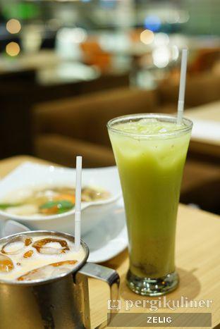 Foto 7 - Makanan di Thai Xtreme oleh @teddyzelig
