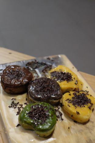 Foto - Makanan di Love & Eat Cafe oleh Novi Ps
