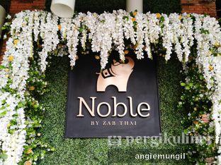 Foto 1 - Eksterior di Noble by Zab Thai oleh Angie  Katarina