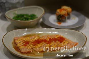 Foto 7 - Makanan di Sushi Go! oleh Deasy Lim