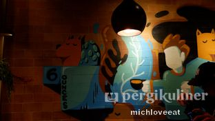 Foto 82 - Interior di Six Ounces Coffee oleh Mich Love Eat