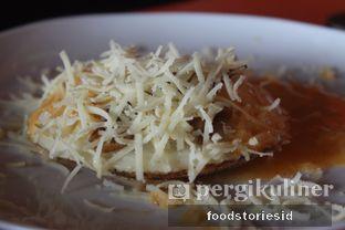Foto 2 - Makanan di Surabi Teras oleh Farah Nadhya | @foodstoriesid