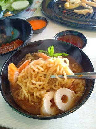 Foto 7 - Makanan di Namsan32 oleh vio kal
