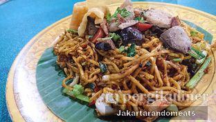 Foto review Bakmi Jogja oleh Jakartarandomeats 1