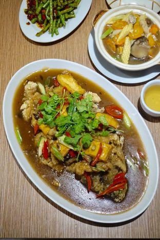 Foto review Sapo Oriental oleh yudistira ishak abrar 6