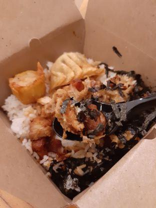 Foto 3 - Makanan di Pig Me Up oleh Levina JV (IG : @levina_eat & @levinajv)