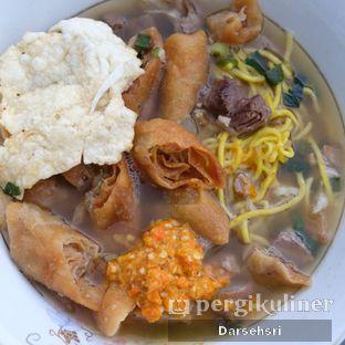 Foto review Soto Mie Mang Ohim oleh Darsehsri Handayani 2