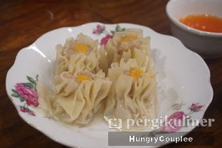 Foto review Shantung oleh Hungry Couplee 2