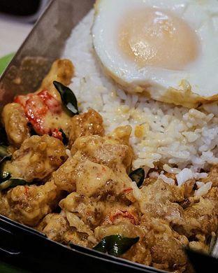 Foto - Makanan di Taste Good oleh Sikokodonat by HS | Foodie