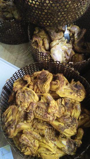 Foto 5 - Makanan di Warung Ayam Afrika oleh Review Dika & Opik (@go2dika)