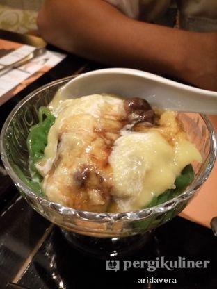 Foto 3 - Makanan(Durian Chendol) di Penang Bistro oleh Vera Arida