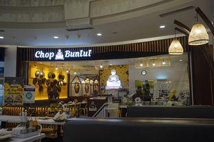 Foto 4 - Interior di Chop Buntut Cak Yo oleh yudistira ishak abrar