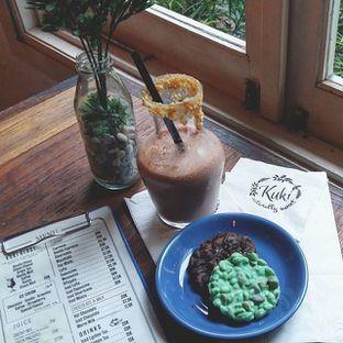 Foto 2 - Makanan di Kuki Store & Cafe oleh Mona Ervita IG @momo.kuliner