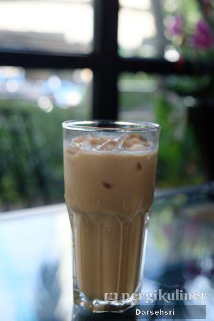 Foto 2 - Makanan di Kaca Coffee & Eatery oleh Darsehsri Handayani