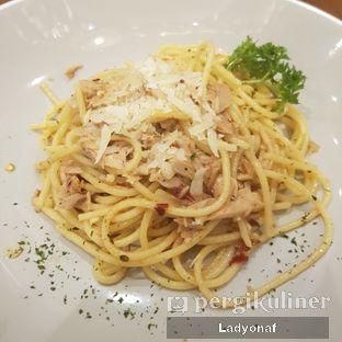 Foto 8 - Makanan di PATRON oleh Ladyonaf @placetogoandeat
