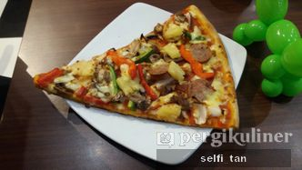 Foto Makanan di The Kitchen by Pizza Hut
