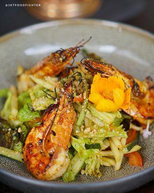 Foto 5 - Makanan di Arrack & Spice oleh Michael |@JKTFoodFighter