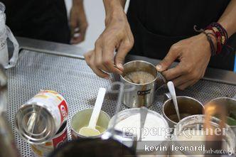 Foto Interior di Dum Dum Thai Drinks