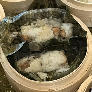 Foto 16 - Makanan di Grand City - Merlynn Park Hotel oleh Levina JV (IG : @levina_eat & @levinajv)