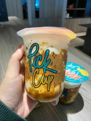 Foto 5 - Makanan di Pick Cup oleh Duolaparr