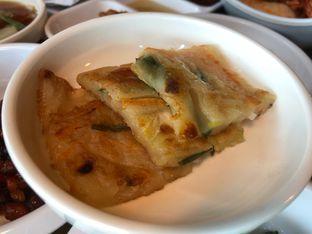 Foto 16 - Makanan di Chung Gi Wa oleh FebTasty  (Feb & Mora)