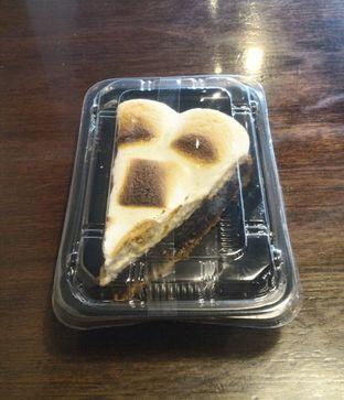 Foto 6 - Makanan di Dailydose Coffee & Eatery oleh Ika Nurhayati