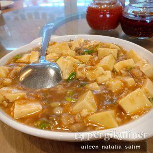 Foto 2 - Makanan di Yie Thou oleh @NonikJajan