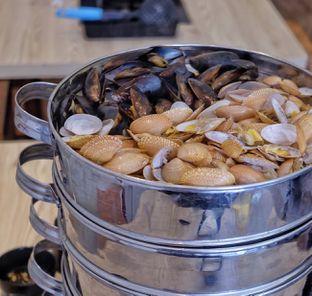 Foto 2 - Makanan di The Seafood Tower oleh dk_chang
