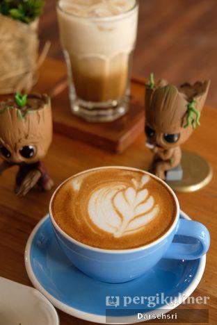 Foto 3 - Makanan di Groots Coffee oleh Darsehsri Handayani