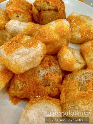 Foto 2 - Makanan di RM Pagi Sore oleh Desriani Ekaputri (@rian_ry)