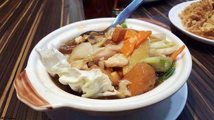 Foto 5 - Makanan di Ta Wan oleh Wisnu Narendratama