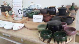 Foto 3 - Makanan di Those Between Tea & Coffee oleh Perjalanan Kuliner
