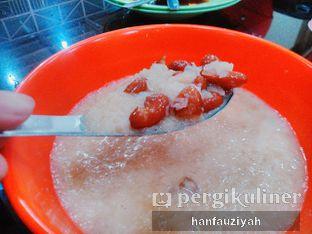 Foto 1 - Makanan(Es Kacang Merah) di Pempek Rama oleh Han Fauziyah