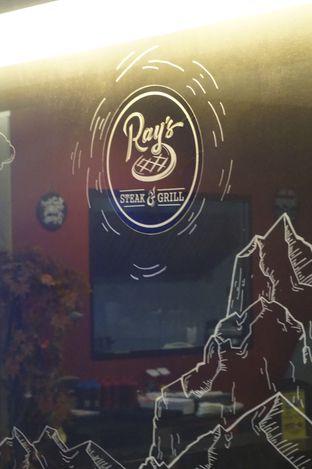 Foto 2 - Interior di RAY'S Steak & Grill oleh yudistira ishak abrar