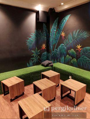 Foto review Magia Coffee oleh Andre Joesman 6