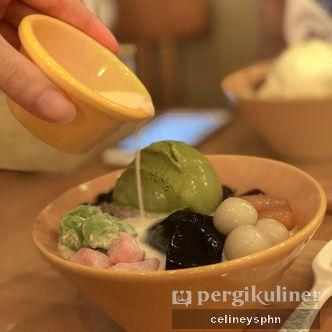 Foto Makanan di Sumoboo