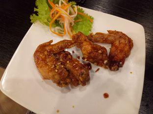 Foto 2 - Makanan di Monviet oleh Namira