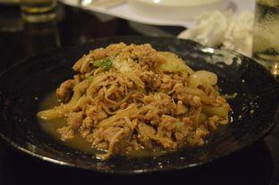 Foto 7 - Makanan di Shaboonine Restaurant oleh IG: FOODIOZ